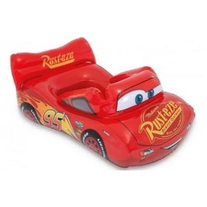 CARS CRUISER CM 109X71