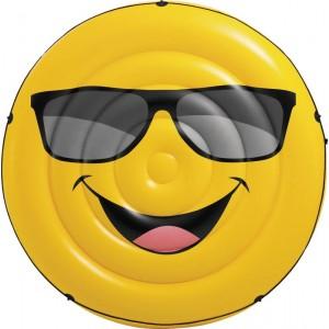 ISOLA SMILE CM 173X27 CM