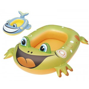CANOTTINO POOL FLOAT, CM....