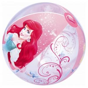 Pallone Principesse Cm. 51