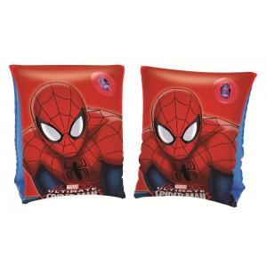 Braccioli Spider-Man Cm. 23X15