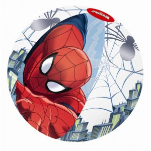 Pallone Spider-Man Cm. 51
