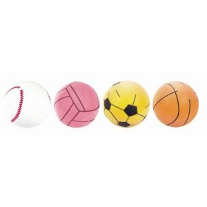 Palloni Sport Beach Cm. 41,...