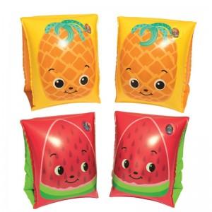 Braccioli Frutta Cm. 23X15,...