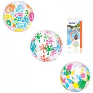 Pallone Designer Cm. 51, 3...