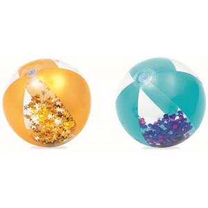 Pallone Fashion Glitter...