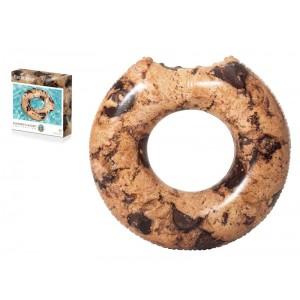 Salvagente Cookie, Cm 107....