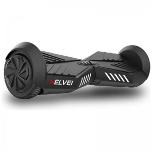 HOVERBOARD LUSSO