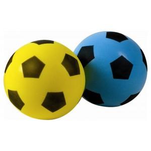 Palla in spugna di 200 mm...