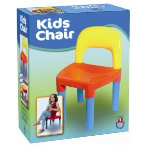 Sedia da bambino in...