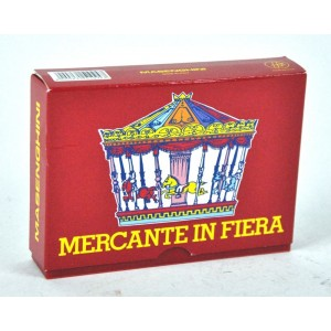 MERCANTE IN FIERA MASENGHINI