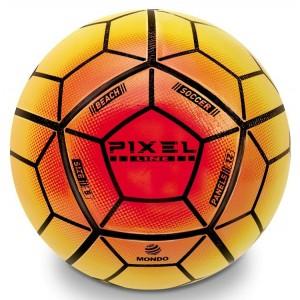 Pallone da beach soccer Pixel