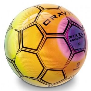 Pallone Pixel diametro 230...
