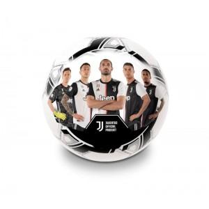 Pallone Juventus diametro...