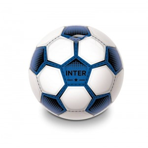 Pallone Inter diametro 140 mm