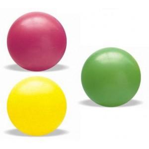 Pallone Minifluo diametro...