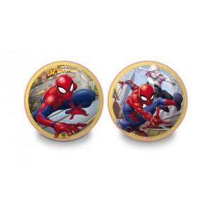 Pallone Spiderman diametro...
