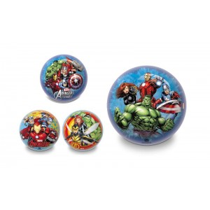 Pallone Avengers diametro...