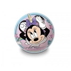 Pallone Minnie diametro 140 mm
