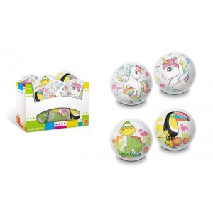Glitter Ball Mondo diametro...
