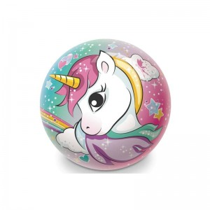 Pallone Unicorno diametro 140