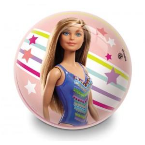 Pallone Barbie diametro 230 mm
