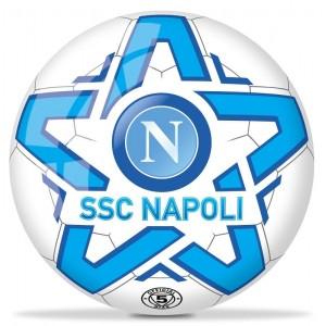 Pallone SSC Napoli diametro...