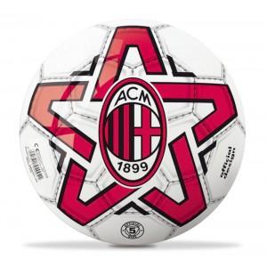 Pallone Milan diametro 230