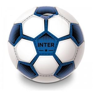 Pallone Inter diametro 230
