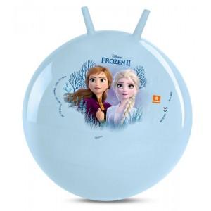 Canguro Frozen diametro 50 cm