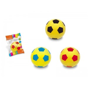 Pallone in spugna diametro...