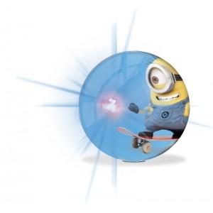 FLASH BALL MINION 09719