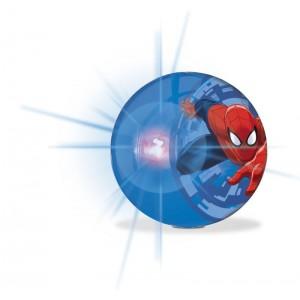 FLASH BALL MARVEL BOY 09753