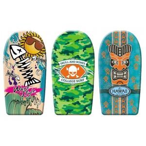 Tavola surf Mondo 94 cm