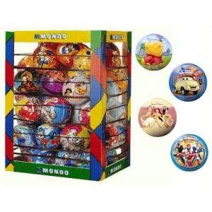 Box 52 palloni diametro...