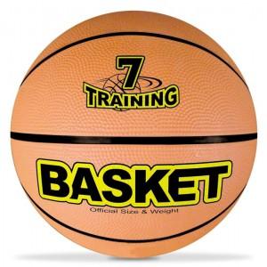 Pallone Basket Misura 7...