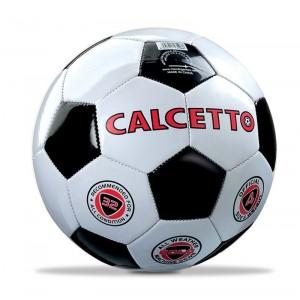 Pallone Calcetto misura 4