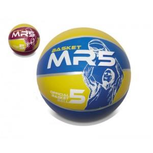 Pallone Basket Misura 5...
