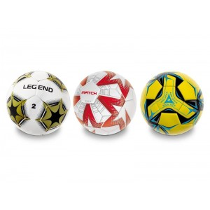Pallone calcio misura 1 -...