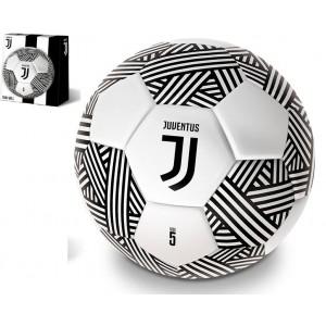 Pallone Juventus misura 5