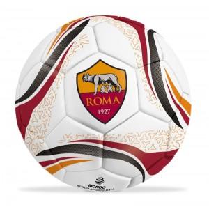Pallone da calcio Roma