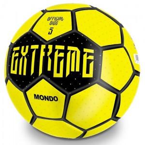 Pallone calcio extreme...