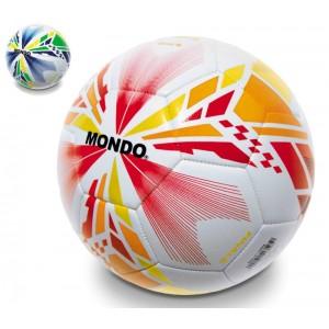 Pallone calcio in cuoio...