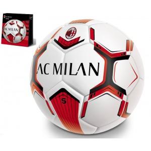 Pallone calcio A.C. Milan