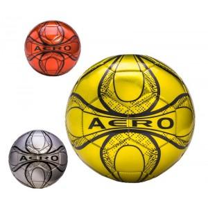 Pallone aero misura 5