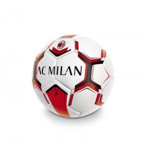 Pallone mini calcio Milan...
