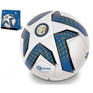 Pallone calcio Inter misura...