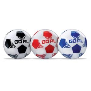 Pallone calcio goal misura 5