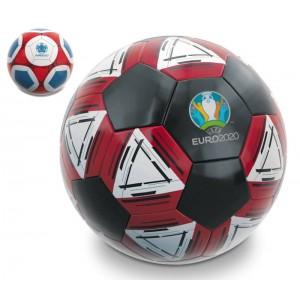 PALLONE UEFA 2020 MUNICH