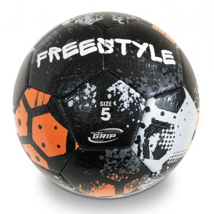 PALLONE FREESTYLE TYRE